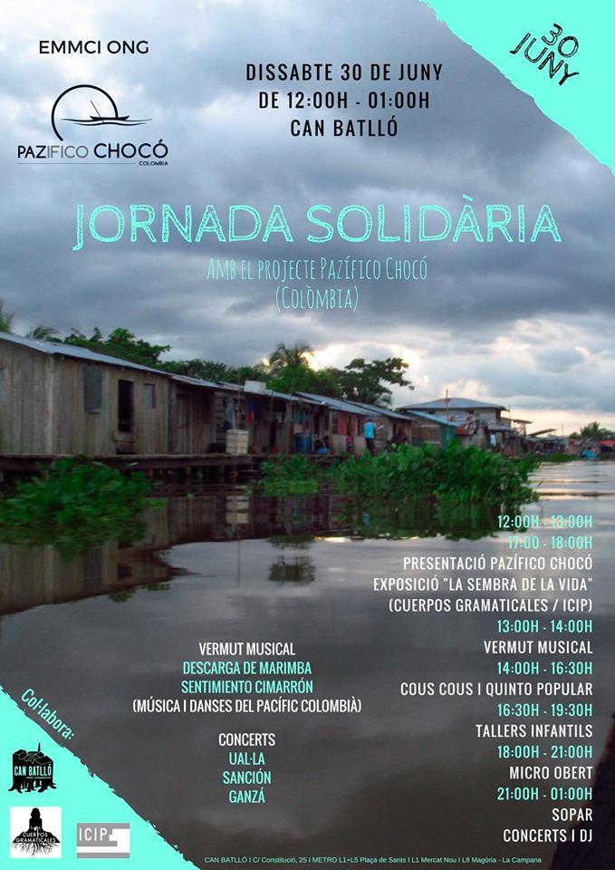 JORNADA SOLIDÀRIA_HORARIS
